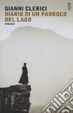 Diario di un parroco del lago libro