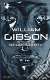 Neuromante libro