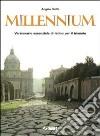 Millennium. Versionario essenziale di latino per il triennio libro