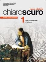 Chiaroscuro Vol. 1