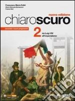 Chiaroscuro Vol. 2