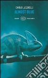 Almost blue libro