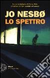 Lo Spettro libro
