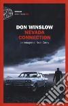 Nevada connection libro