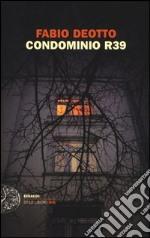 Condominio R39 libro