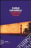 Albergo Italia libro