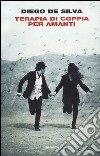 Terapia di coppia per amanti libro