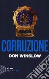 Corruzione libro
