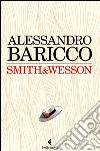Smith & Wesson libro