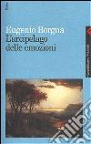 L'arcipelago delle emozioni libro