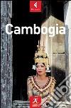 Cambogia libro