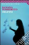 Delfini libro