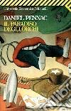 Il paradiso degli orchi libro
