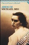 Michael mio libro