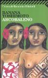 Arcobaleno libro