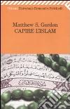 Capire l'islam libro