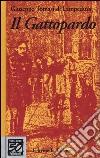 Il Gattopardo. Ediz. speciale libro
