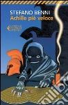 Achille piè veloce libro
