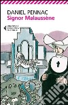 Signor Malaussène libro