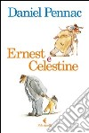 Ernest e Celestine libro