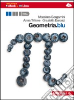 Geometria.blu