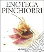 Enoteca Pinchiorri