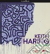Keith Haring. About art libro
