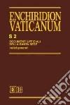 Enchiridion Vaticanum. Supplementum. Vol. 2: Indici generali (1962-1987) libro