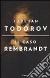 Il caso Rembrandt libro