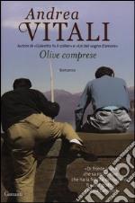 Olive comprese libro