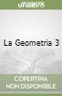 LA GEOMETRIA 3  libro