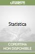 Statistica libro