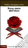 Breve storia dell`Islam