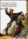 Il genocidio degli armeni libro