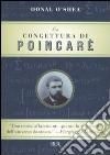 La congettura di Poincaré libro
