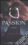 Passion libro