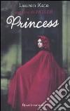 Princess libro