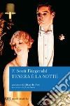 Tenera è la notte libro di Fitzgerald Francis Scott