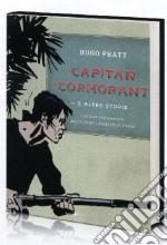 Capitan Cormorant e altre storie. Billy James. L'assalto al forte libro
