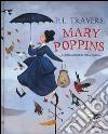 Mary Poppins libro