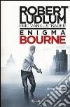 Enigma Bourne libro