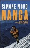 Nanga libro