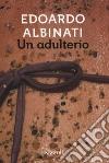 Un adulterio libro