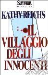 Il villaggio degli innocenti libro