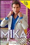 Mika libro