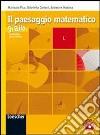 Il paesaggio matematico. Modulo L: Geometria nello spazio. Ediz. gialla. Per le Scuole superiori. Con espansione online libro