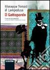 TOMASI IL GATTOPARDO 2ED. libro
