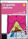 DUCI SPARTITO ANIMATO V. A+B+C+CDEXTRA