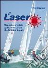 Il Laser libro