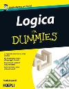 Logica for dummies libro